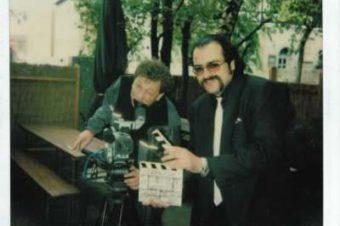 15.03.13 Film: Dokumentation – Vater eines Genies