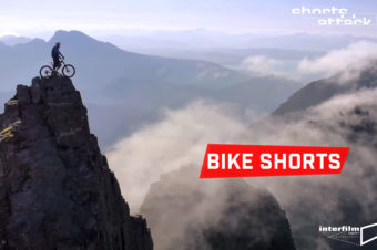 28.05.15 Film: Shorts Attack im Mai – Bike Shorts