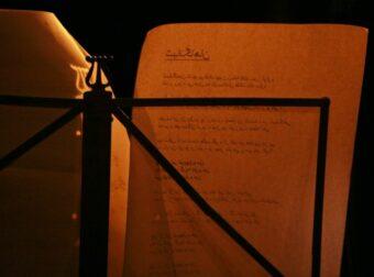 29.03.14 Musik: AwA – Independent Persian Music