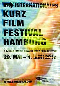 10.05.12 Film: KurzFilmKlause – Das kleine Kammerlichtspiel vorm großen Kurzfilmfestival