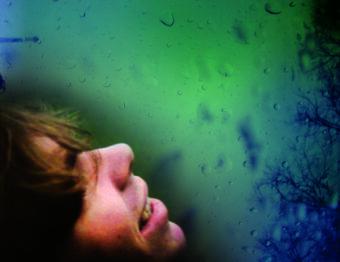 26.06.13 Film: Dokumentation – I am breathing