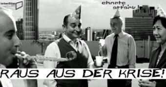 28.02.13 Film: Shorts Attack – Raus aus der Krise