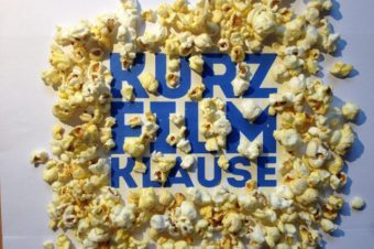 09.05.13 Film: KurzFilmKlause – Vorgeschmack auf das 29. Internationale KurzFilmFestival Hamburg«