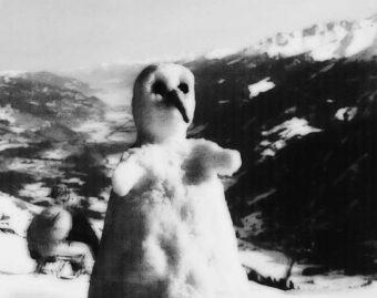 21.12.12 Film: KurzFilmKlause – Kurze Filme am kürzesten Tag des Jahres