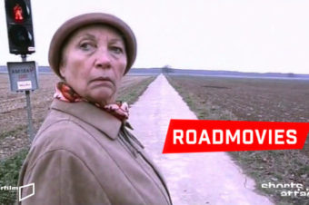 27.08.15 Film: Shorts Attack im August – Roadmovies