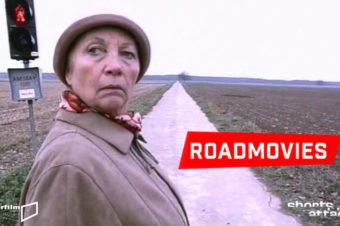27.08.15 Film: Shorts Attack im August – Roadmovies