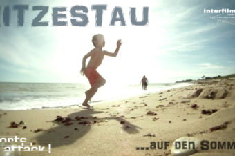 30.08.12 Film: Shorts Attacks – Hitzestau – Auf den Sommer!