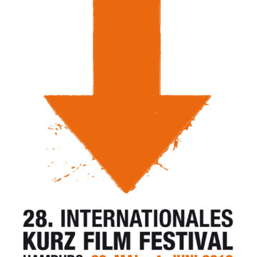 Mai & Juni 2012 Film: 28. Internationales KurzFilmFestival Hamburg