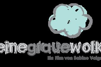 24.09.13 Film: Dokumentation – Kleine graue Wolke. Mein Leben mit MS
