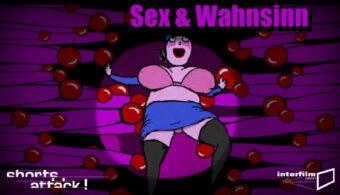 31.01.13 Film: Shorts Attack – Sex und Wahnsinn