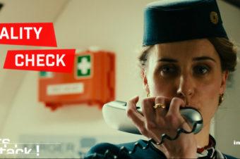 30.04.15 Film: Shorts Attack im April – Reality Check