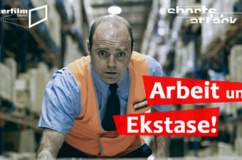 24.04.14 Film: Shorts Attack im April – Arbeit und Ekstase