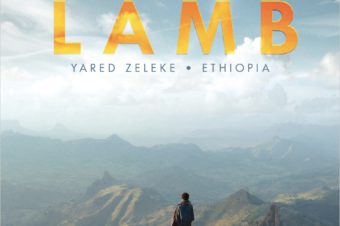 21.01.2016 Film: LAMB / Yared Zeleke / Äthiopien / 2015