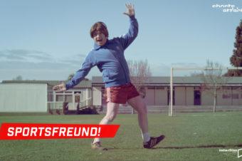 09. & 23. Juni: KurzFilm: Shorts Attack im Juni