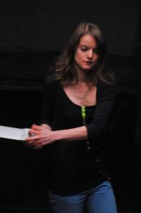 Marie-Alice Schultz