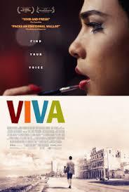 Div. Termine Film: VIVA
