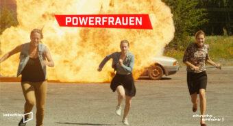 04.02./ 18.02./ 22.02. : KurzFilm: Shorts Attack im Februar