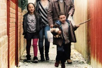 Diverse Termine: Film: Ich, Daniel Blake