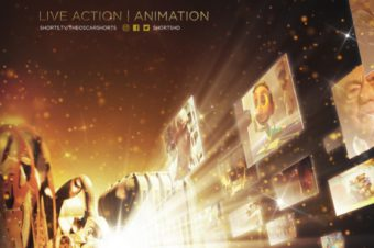 Div. Termine: Shorts Attack // Live Action