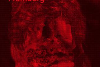 33. Internationales KurzFilmFestival Hamburg #Deutscher Wettbewerb