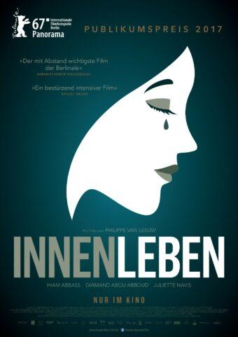 Diverser Termine // Film: Innen Leben (OmU)