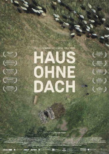 Diverser Termine // Film: Haus ohne Dach (OmU)