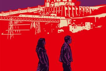 Diverser Termine // Film: Porto