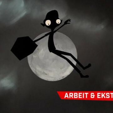 Shorts Attack // KurzFilm Abend