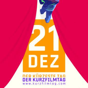 KurzFilmTag im FilmRaum
