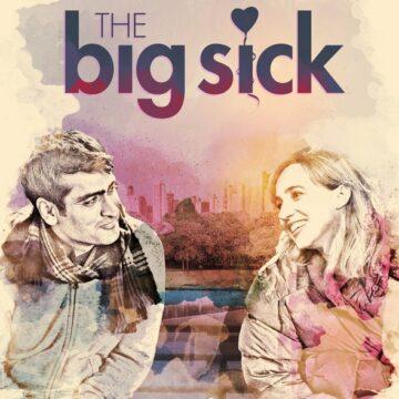 Diverser Termine // Film: THE BIG SICK (OmU)