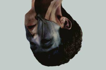 Diverser Termine // Film: The Killing of a Scared Deer (OmU)