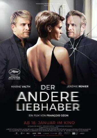 Diverser Termine // Film: Der andere Liebhaber (OmU)
