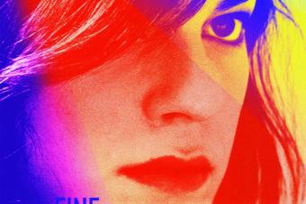 Diverser Termine // Film: Eine fantastische Frau (OmU)