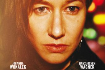 Diverser Termine // Film: Freiheit – Ein Film von Jan Speckenbach