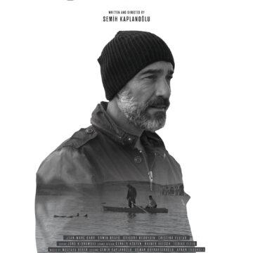 Diverser Termine // Film: Grain – Weizen (OmU)