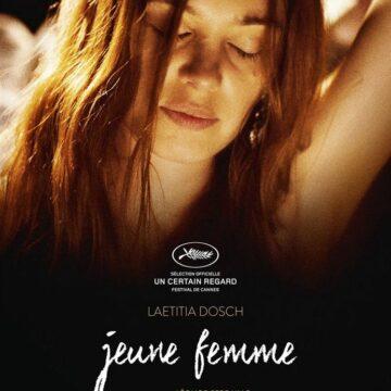 Diverser Termine // Film: Bonjour Paris (OmU