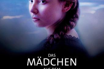 Diverser Termine // Film: Das Mädchen aus dem Norden (OmU)