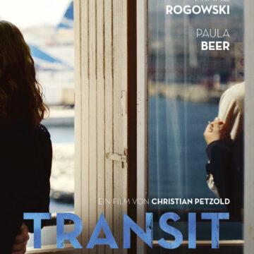 Diverser Termine // Film: Transit –  Ein Film von Christian Petzold