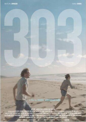 Diverser Termine // Film: 303  Ein Film von Hans Weingartner