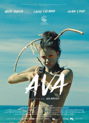 Diverser Termine // Film: AVA (OmU) Ein Film von Léa Mysius