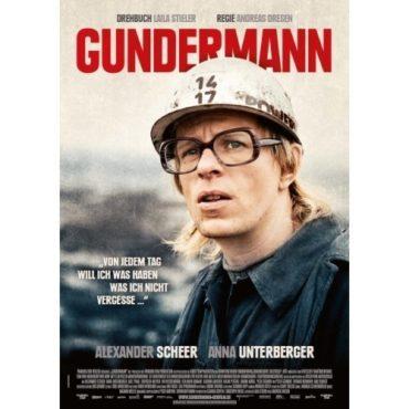 Gundermann –  Ein Film von Andreas Dresen