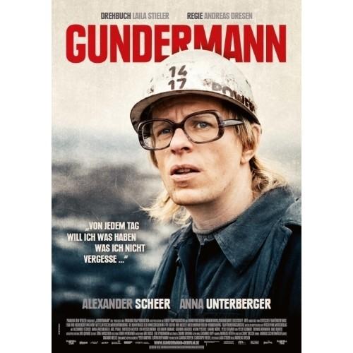 Gundermann-plakat-1.jpg
