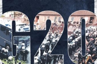 Film: Festival der Demokratie  Ein Film von Lars Kollros