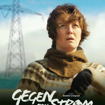Gegen den Strom (OmU) Ein Film von Benedikt Erlingsson