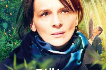 Die Blüte des Einklangs (OmU) Ein Film von  Naomi Kawase