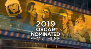 Shorts Attack KurzFilmAbend: Oscar Shorts Live Action