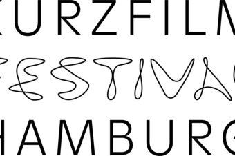 35. INTERN.  KURZ FILM FESTIVAL HH – Deutscher Wettbewerb