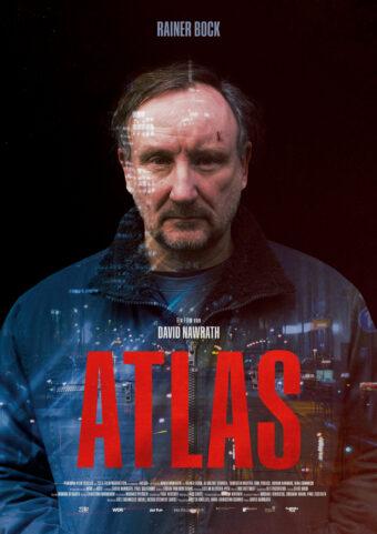 Atlas  –  Ein Film von David Nawrath
