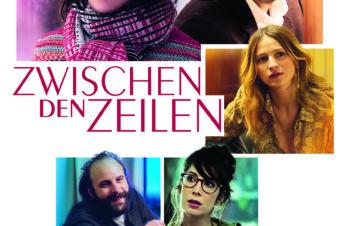 Zwischen den Zeilen (OmU) Ein Film von Olivier Assayas