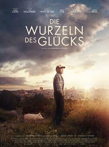 Die Wurzel des Glücks (OmU) Ein Film von  Amanda Sthers